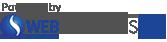WSMD Logo